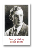 George Mallory[2].png