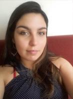 Ana Carolina G